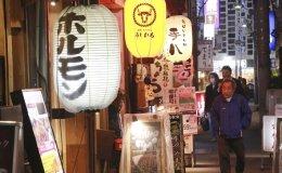 Tokyo eateries return to normal hours as virus cases drop