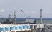 Fukushima wastewater - unwise to create more problems