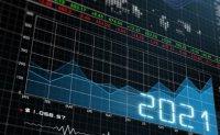 MSCI hints at keeping Korea classified as emerging market