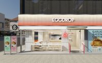 Eggdrop sees record revenue growth during COVID-19 pandemic