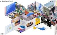 Digital platform Manifold to promote Korean art overseas