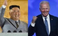 US remains open to dialogue with North Korea: State Dept.