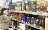 'Living with COVID-19' policy raises expectation for liquor businesses