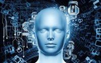 IBM's AI 'Watson' set to launch Korean version