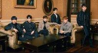[Kpop Update] Infinite press conference