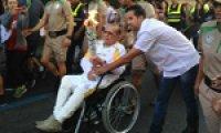 Rio 2016: Brazilian plastic surgery pioneer dies at 93