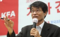 [Reporter's Notebook] Franchise association hit for vague promises