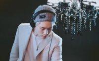 Kim Ki-bum searching for happiness in DJing