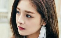 PRISTIN's Kyulkyung shares experience as a dance mentor