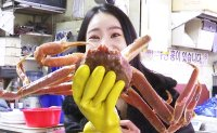 ON THE SPOT - Hidden gems in Seoul: Traditional markets
