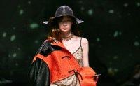 Fashion designer Han Hyun-min seeks sophisticated and unfamiliar designs