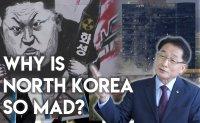 What's driving Kim Jong-un's erratic behavior?: N. Korea expert