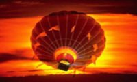 <a href='http://www.koreatimes.co.kr/koreatime_adminV2/LTNIE/common/sview.asp?idx=173&nmode=57' target='_blank'>Hot air balloon</a>