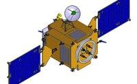 Korea delays lunar orbiter launch to 2020