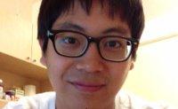 Korean MIT student fiber for neural signal