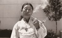 Korea's disappearing culture captured in photography