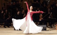 Korea Times hosts 14th spring concert