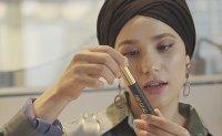 K-BEAUTY worldwide: SOAK brings Korean beauty products to U.S. market