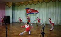North Korea, China redesignated as violators of religious freedom