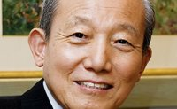 Cho Hae-hyung, marketing pioneer, dies at 83