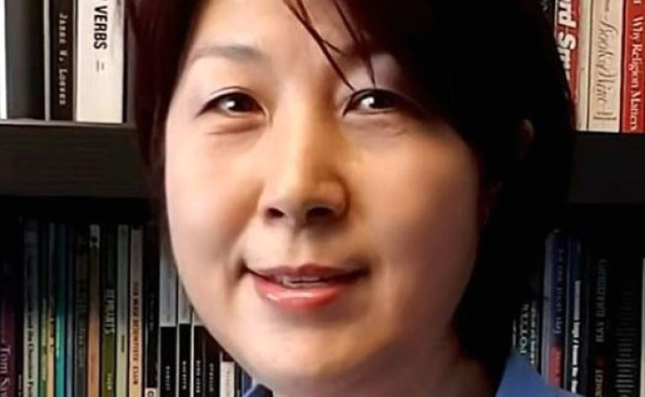 [ANNIVERSARY SPECIAL] Korea Times is part of my life, says avid reader
