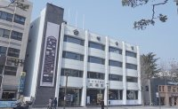 Taegeukdang: the secret behind Korea's oldest bakery