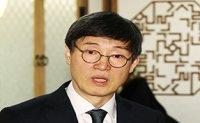 New leader seeks to redefine LTI Korea's role