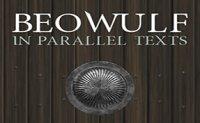 Lee praised for modern translation of 'Beowulf'