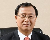 Feasibility of opening university weighs heavily on KEPCO