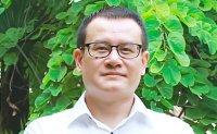 [INTERVIEW] Pyongyang Declaration: Vietnam feels 'Misery Loves Company'