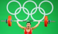 Rio 2016: I'm not a hero, says N. Korean silver medalist