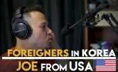 'I love how I get paid to have fun': Foreign voice acting in Korea