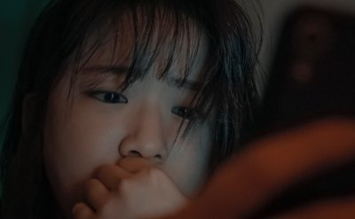 [ASIAN STORY PROJECT] Digital sex crime in Asia: Nth room, the making of a monster