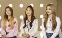 [INTERVIEW] Newly debuted K-pop group TRI.BE aims to empower younger generations