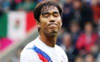 Korea, Mexico in goalless draw
