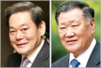 15 leaders to participating in G20 biz summit