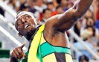 Golden redemption - Bolt blazes to 200 gold