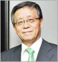 Korea's experience to help bridge G20 development gap